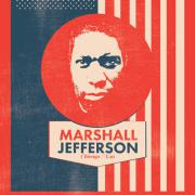 Marshall Jefferson-Nu Spirit Club-20.11.2015
